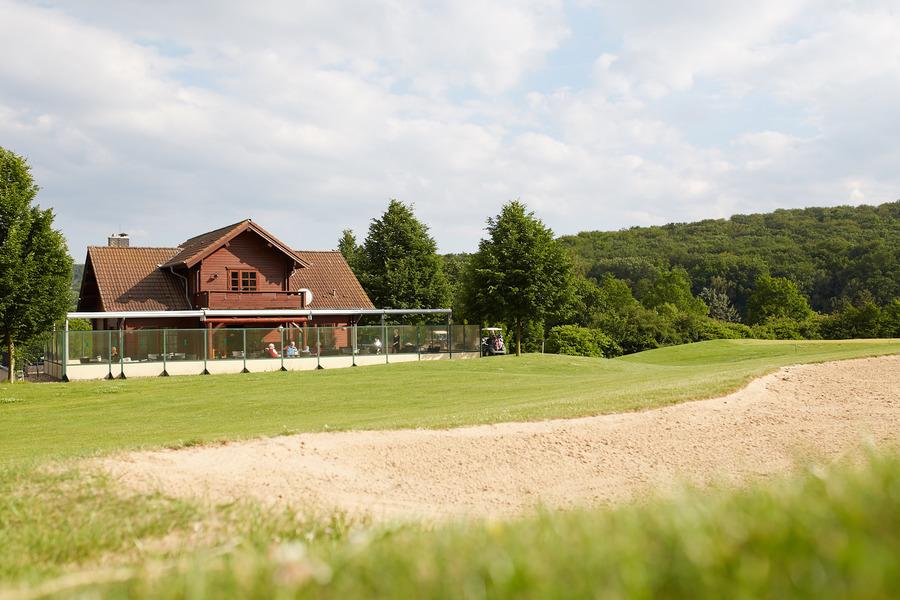 Golfclub schloss meisdorf ev 083975 full