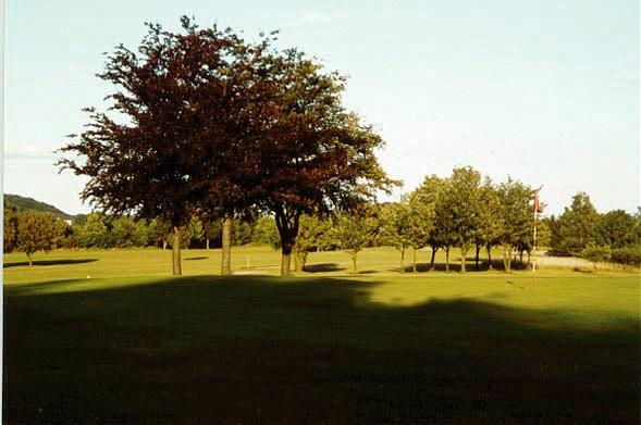 Golfclub tecklenburger land ev 004688 full