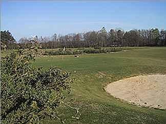 Golfpark heidewald vohren 013316 full