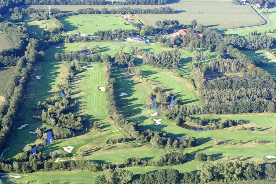 Golfsportclub rheine mesum gut winterbrock ev 076692 full