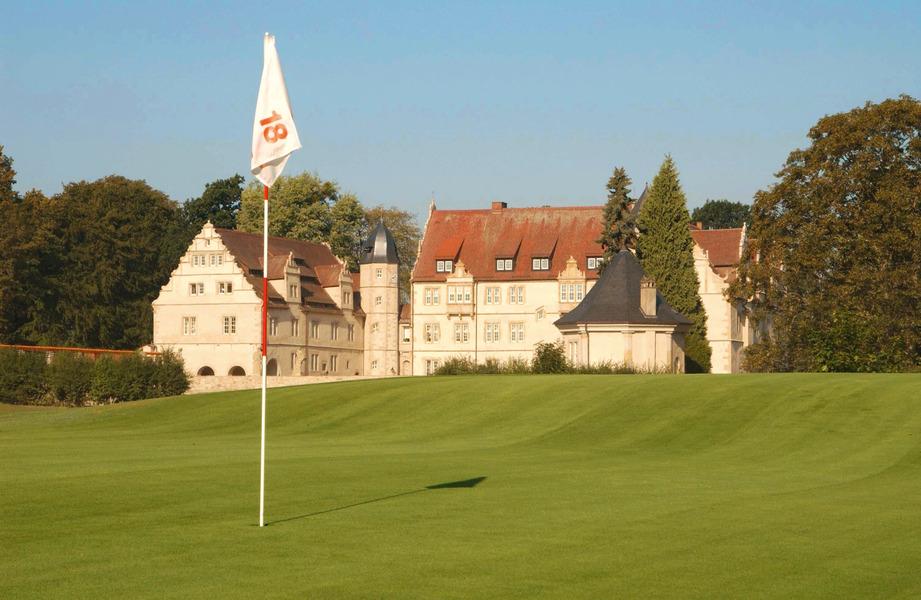 Hamelner golfclub e v schloss schwoebber 010867 full