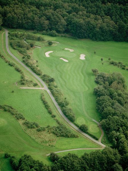 hund h golfreisen
