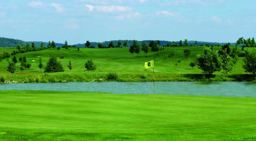 Jura Golf