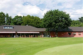 Köln-Marienburger Golf Club e.V.