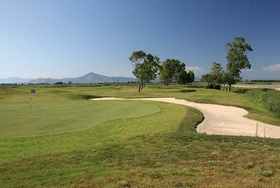 La Piana Golf Resort