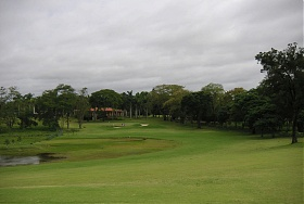 Lago Azul Golf Club