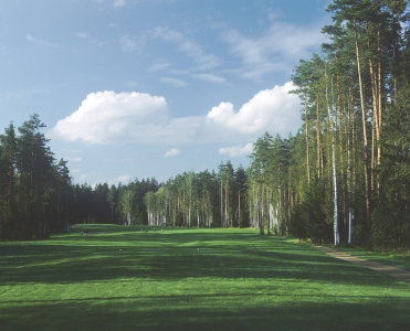 Le Meridien Moscow Country Club Krasnogorsky District