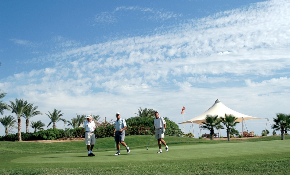 Golf Hotel Koln
