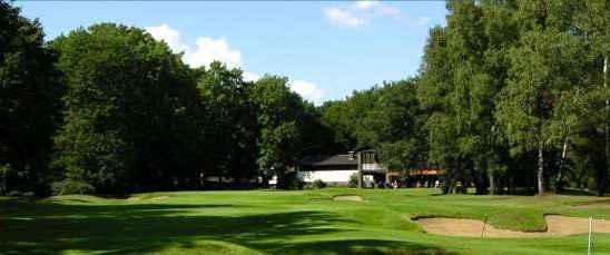 Niederrheinischer golfclub e v duisburg 013285 full