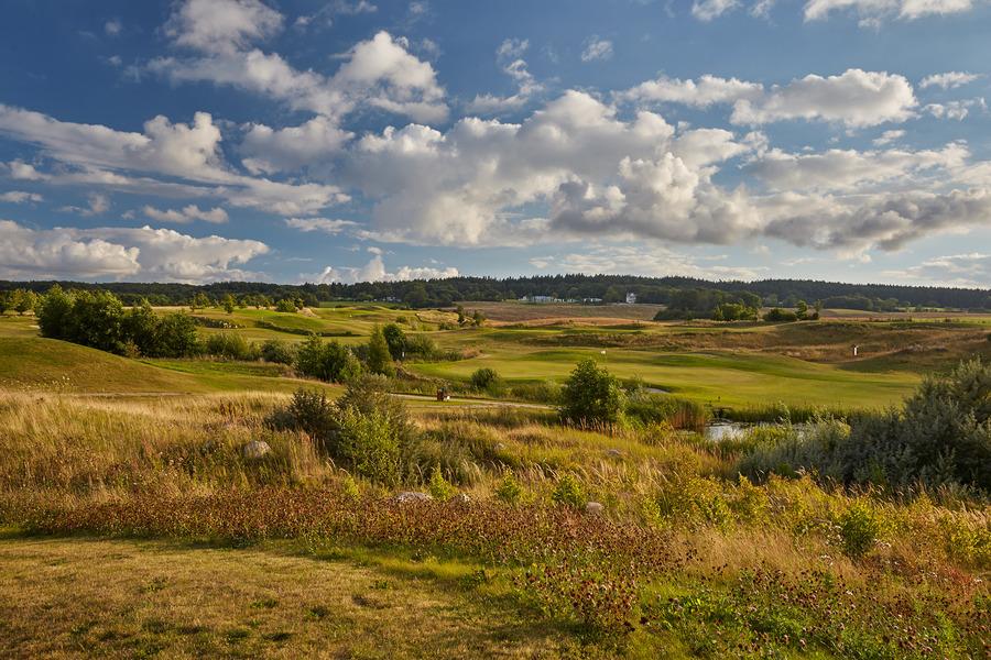 Ostsee golf club wittenbeck ev 087884 full