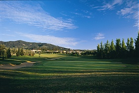 Pestana Beloura Golf Resort