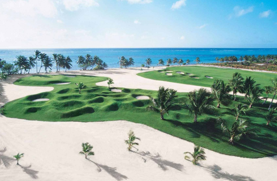 http://www.1golf.eu/images/golfclubs/punta-cana-resort-golf-club_020069_full.jpg