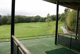 Real Club de Golf de San Sebastian