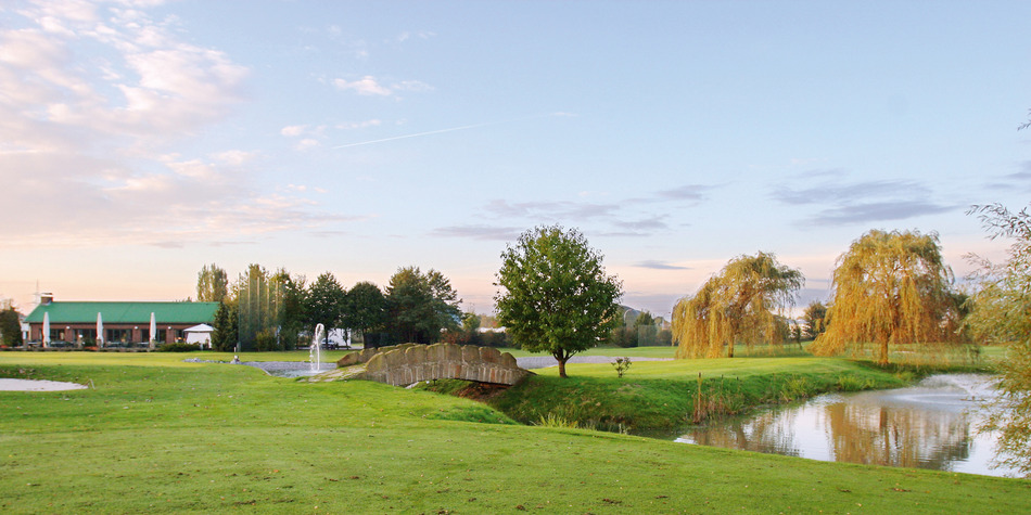 Royal saint barbara s dortmund golf club ev 009372 full