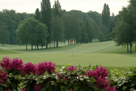 Royal Waterloo Golf Club
