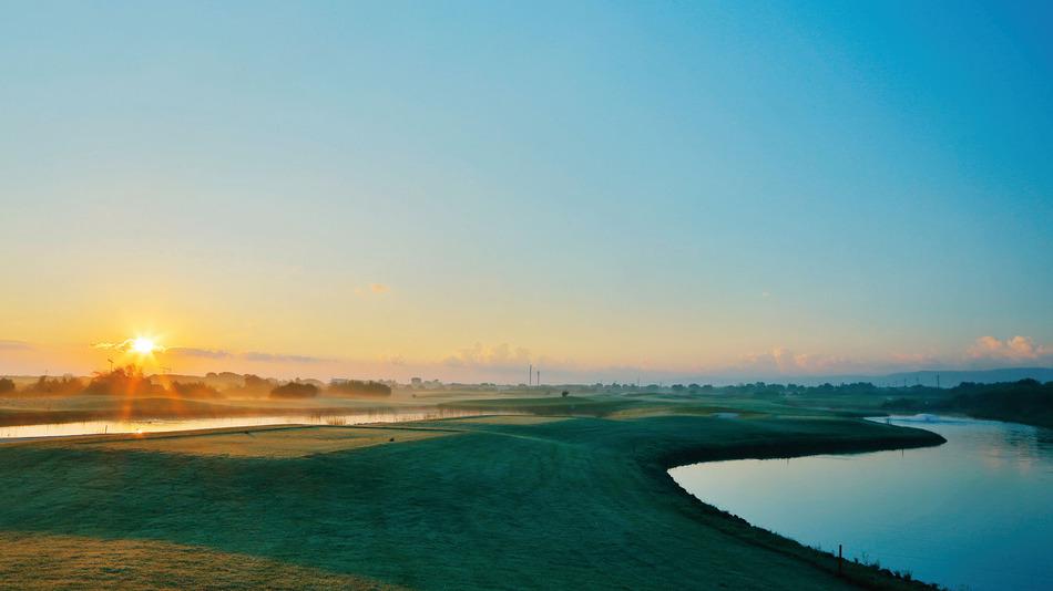 Acaya Golf Club Calendario Gare.San Domenico Golf Savelletri Di Fasano Brindisi Italy