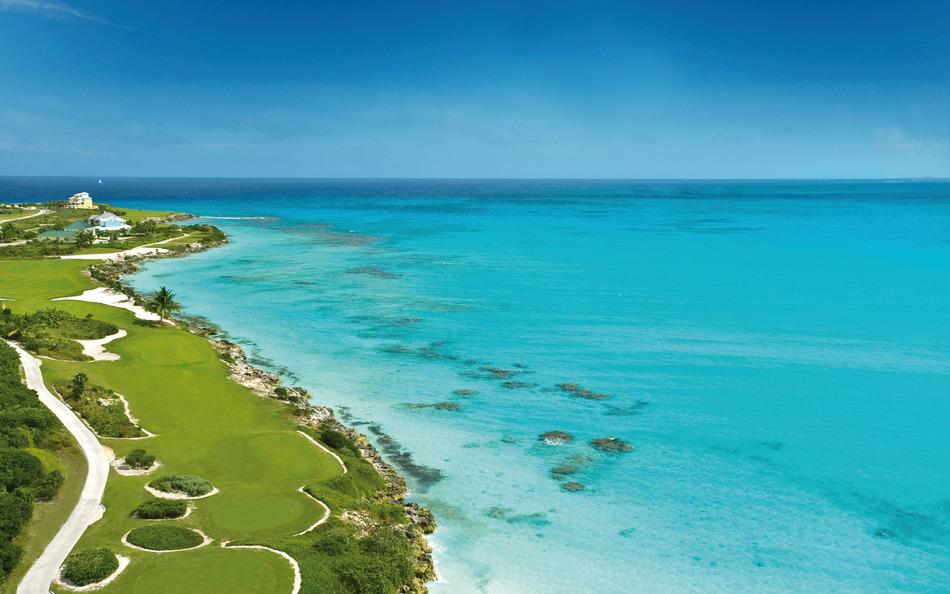 da26b2924 Golf Club Great Exuma at Emerald Bay Sandals ...