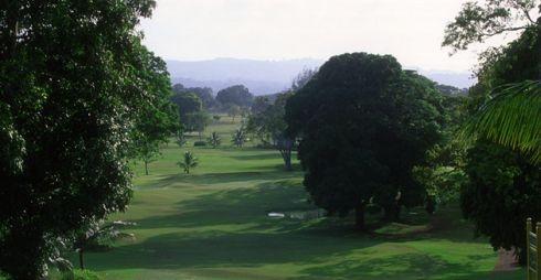 Sandals Regency La Toc Golf Resort Castries St Lucia