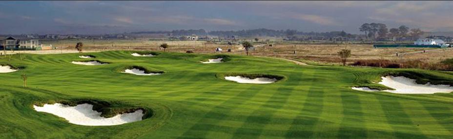 Serengeti Golf Amp Wildlife Estate Johannesburg South