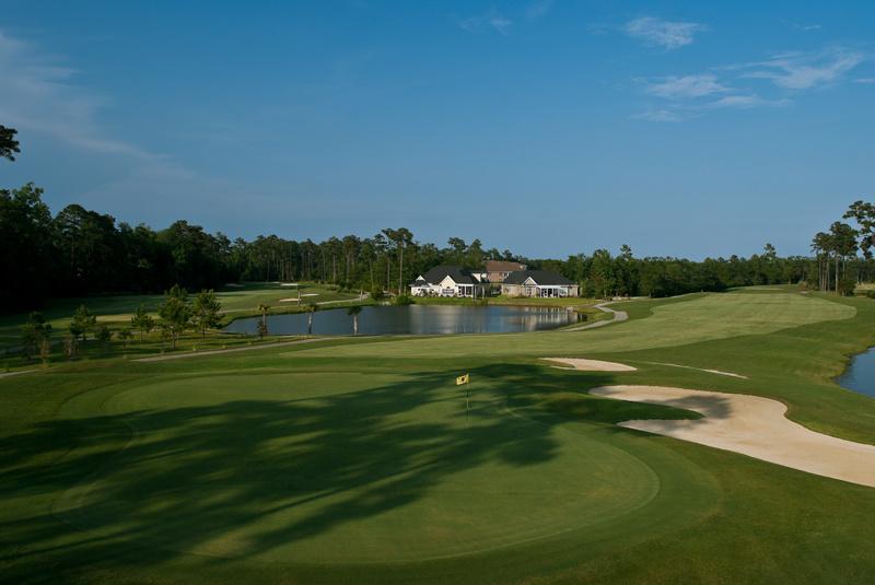 The international club murrells inlet sc albrecht golf - Golf cart rentals garden city sc ...
