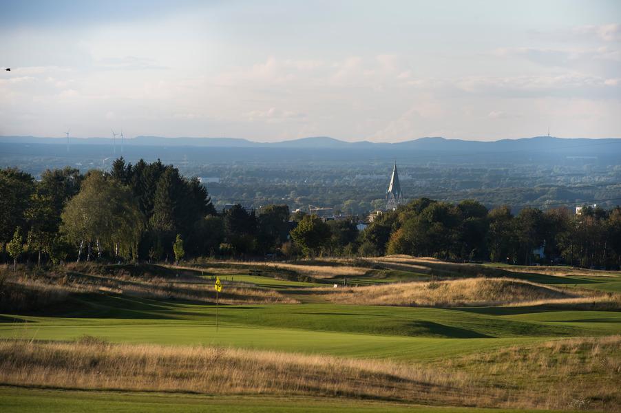 Universitaets golfclub paderborn ev 065095 full