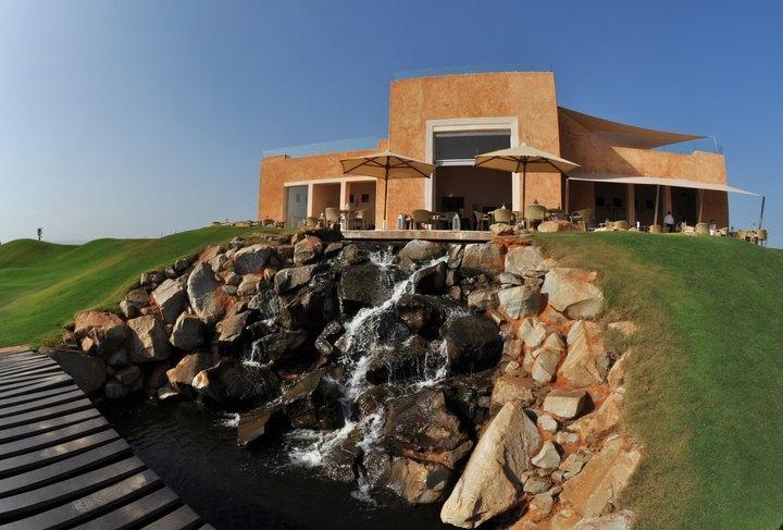 Vipingo Ridge Vipingo Kenya Albrecht Golf Guide