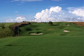 Vista Verde Golf Club