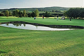 West Waterford Golf & Country Club