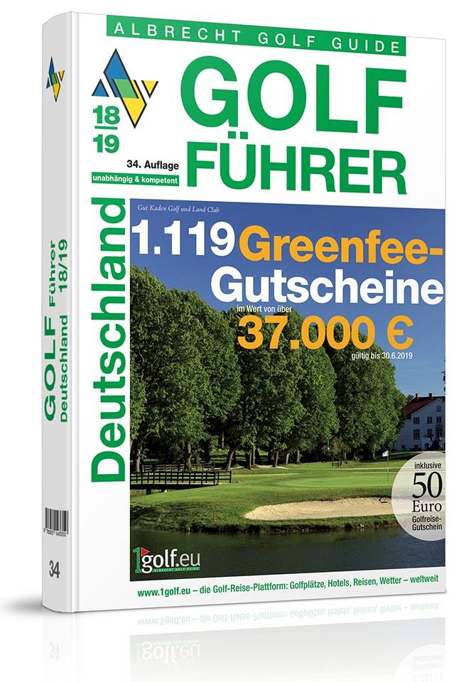 Golf online shop deutschland