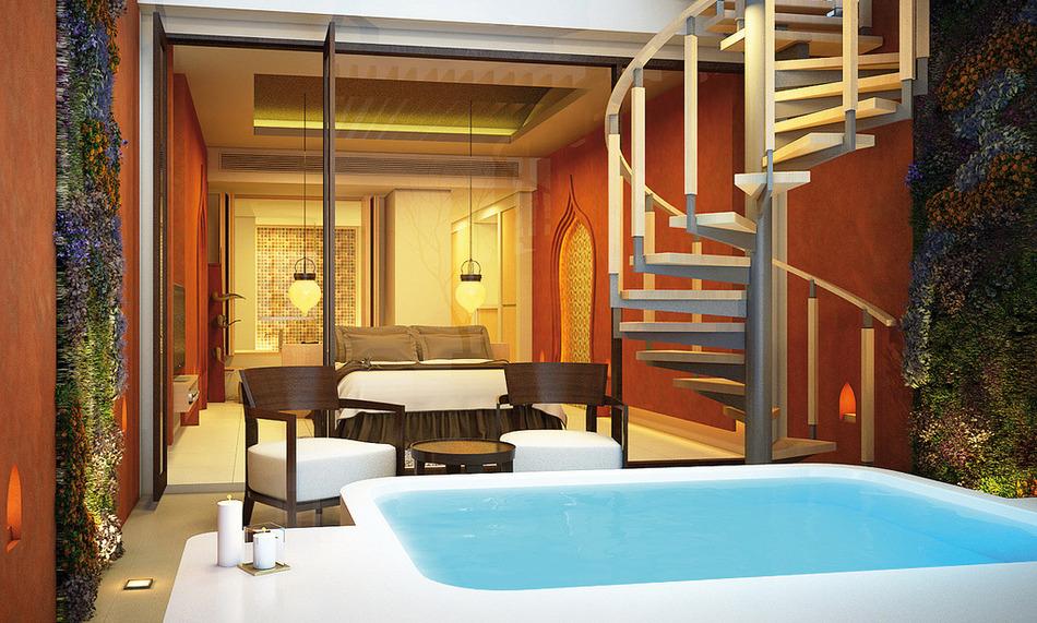 Avista Hideaway Resort And Spa Phuket Agoda