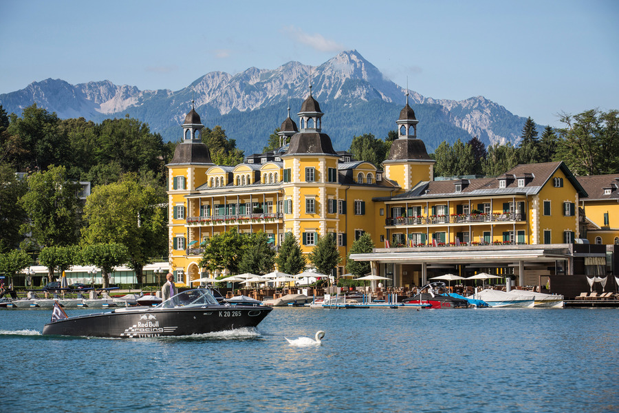 casino velden am worthersee