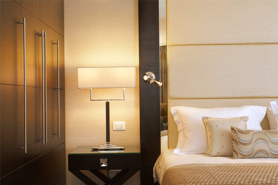 galaxy hotel griechenland albrecht golfreisen. Black Bedroom Furniture Sets. Home Design Ideas