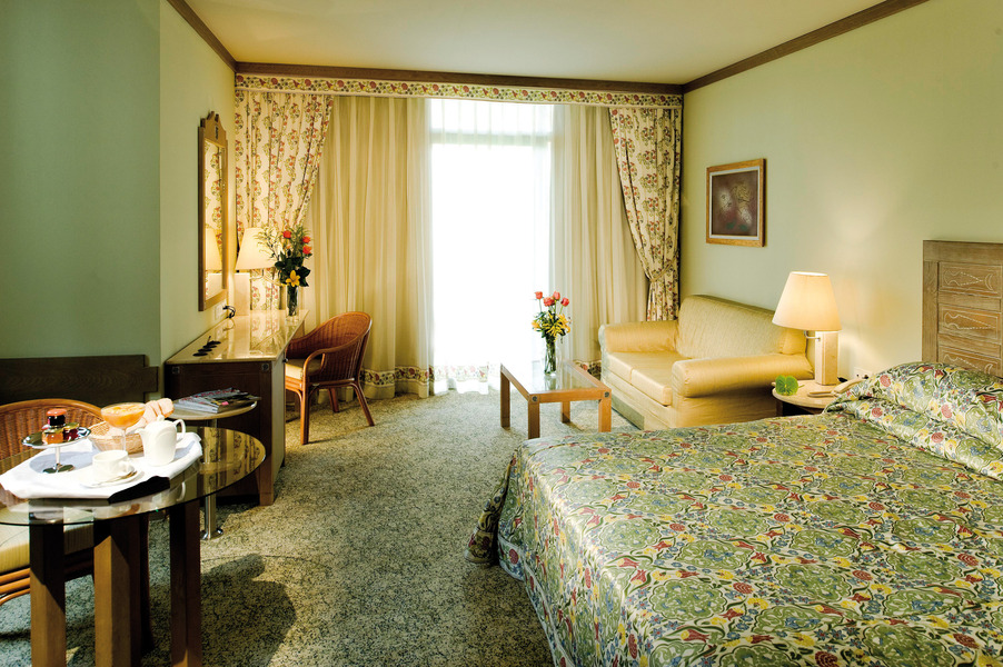 Gloria Verde Resort Belek Turkey Albrecht Golf Guide