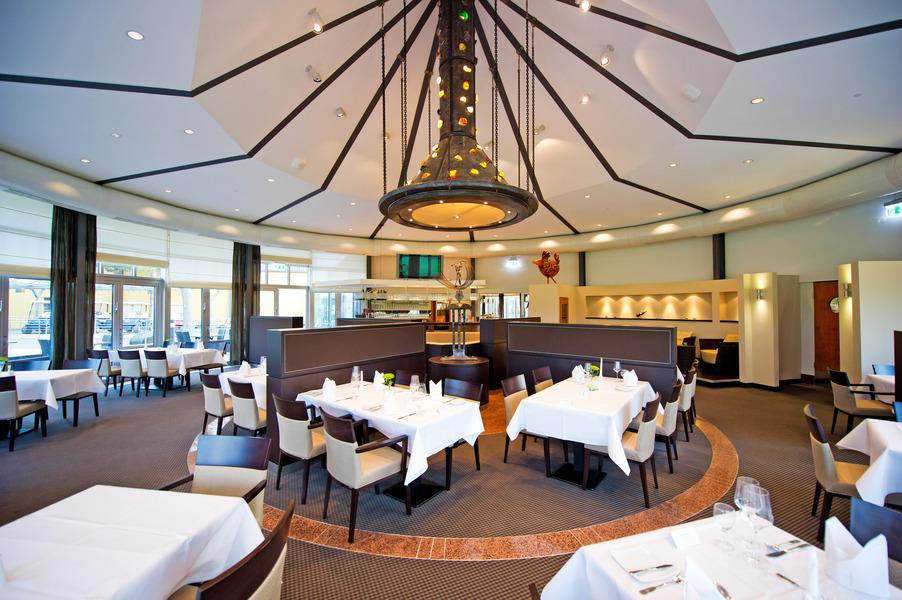 Jakobsberg Hotel Resort