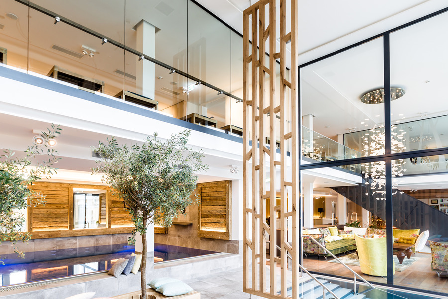 landhotel vosh vel schermbeck albrecht golf guide. Black Bedroom Furniture Sets. Home Design Ideas