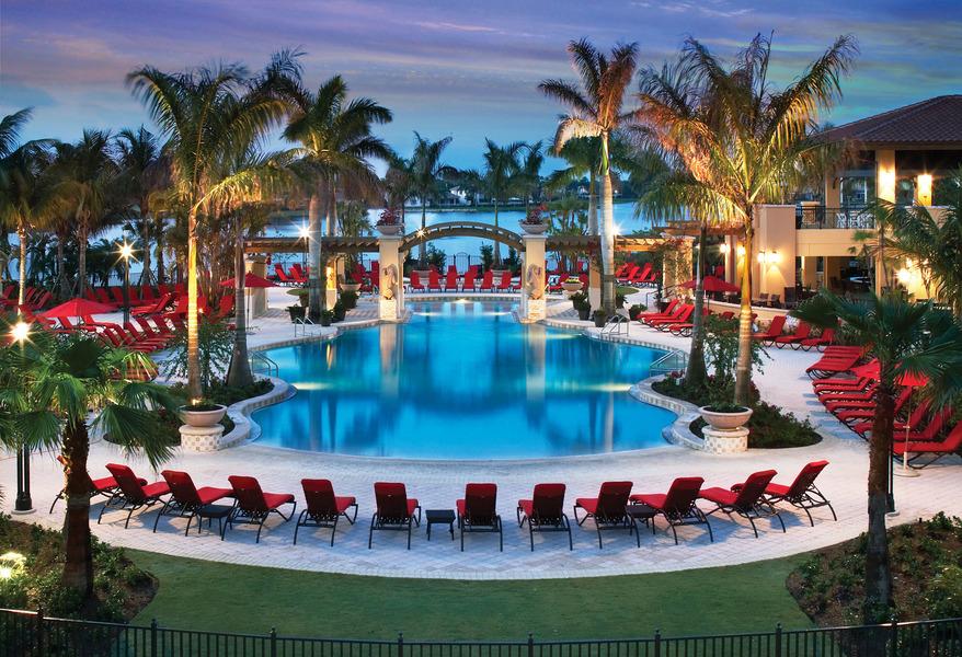sexual spas West Palm Beach, Florida