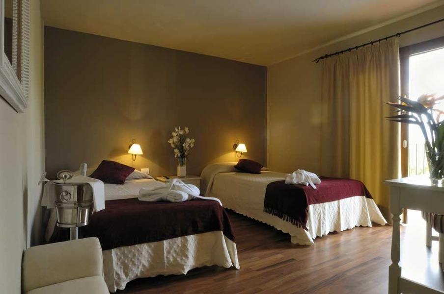 decoration anglaise pour chambre great cottage anglais dans la chambre adulte en ides de. Black Bedroom Furniture Sets. Home Design Ideas